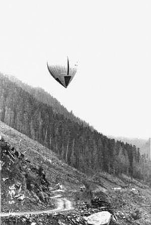 Ballong_helikopter