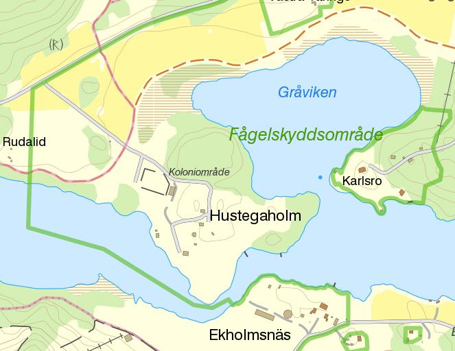 karta_hustega