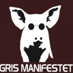 grismanifestet